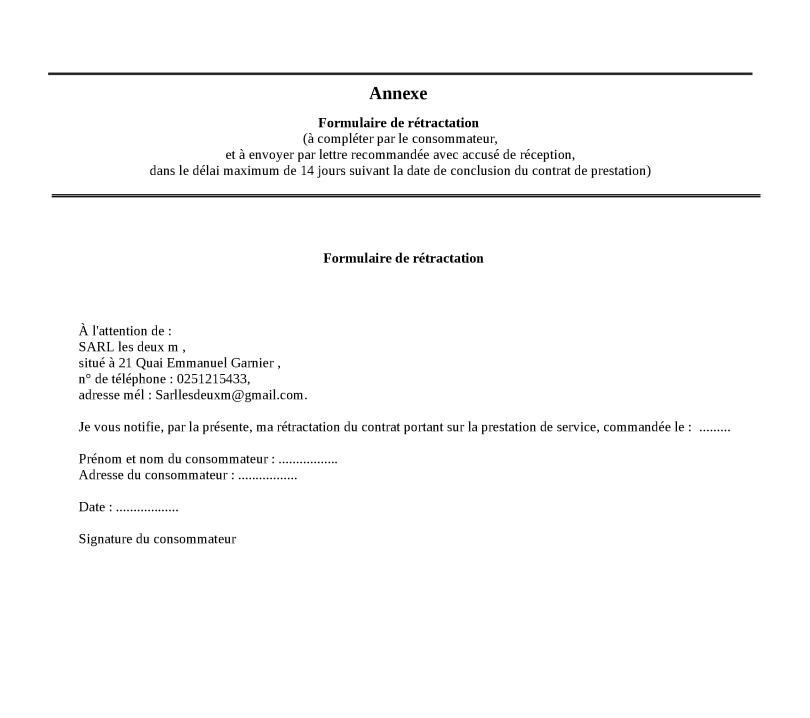 Bretagne Dunet Stores Sav Reparation