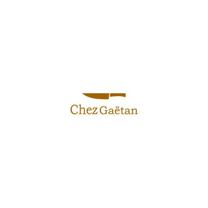 Chez Gaetan By Julien RESTAURANT LES SABLES D OLONNE Product Chez